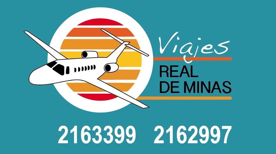 Real de Minas Viajes